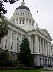 California-Capitol-Sacramento-wikicommons-LocoSteve