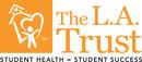 The L.A. Trust